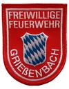 FF Grießenbach